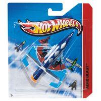 Aviao-Hot-Wheels-Skybusters-Aero-Blast-Mattel