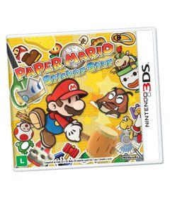 jogo-nintendo-3ds-paper-mario-sticker-star