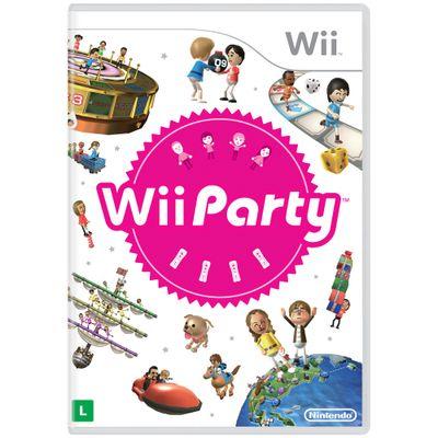 jogo-nintendo-wii-wii-party
