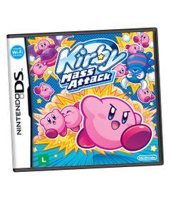 jogo-nintendo-ds-kirby-mass-attack