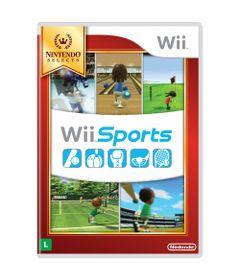 jogo-nintendo-wii-wii-sports
