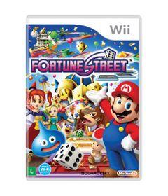 jogo-nintendo-wii-fortune-street
