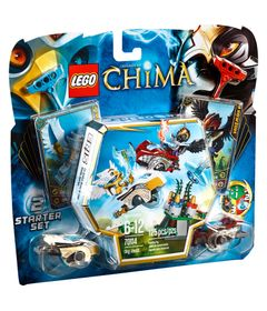 70114---LEGO-Legends-of-Chima---Torneio-Celeste