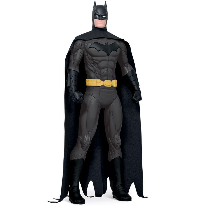 Boneco-Batman-Gigante_01-Bandeirante