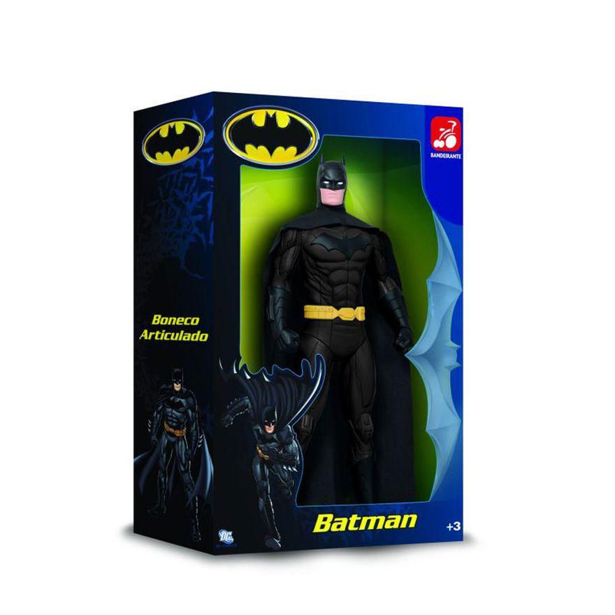 embalagem-Boneco-Batman-Gigante-Bandeirante
