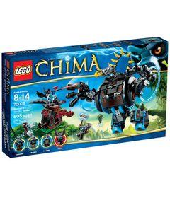 70008-lego-legends-of-chima-o-gorila-atacante-de-gorzan