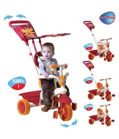 carrinho-de-passeio-smart-trike-safari-leao-dican