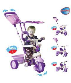 carrinho-de-passeio-smart-trike-safari-hipopotamo-dican