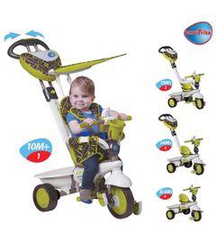 carrinho-de-passeio-smart-trike-dream-verde-dican