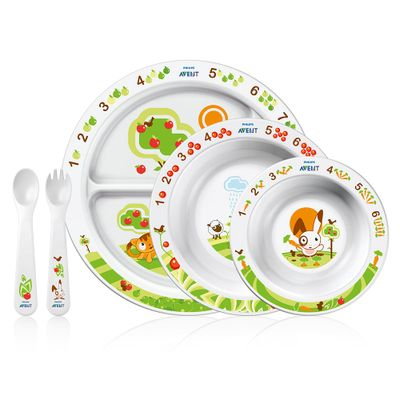 SCF71600-Kit-para-alimentacao