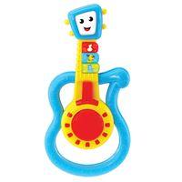 Guitarrinha-Feliz-Dican--2-