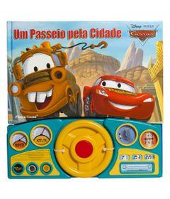 Livro-Disney-Cars-Um-Passeio-pela-Cidade-DCL