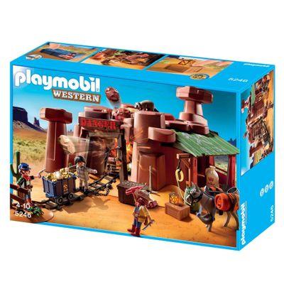 embalagem-Playmobil-Western-Mina-de-Ouro-5246