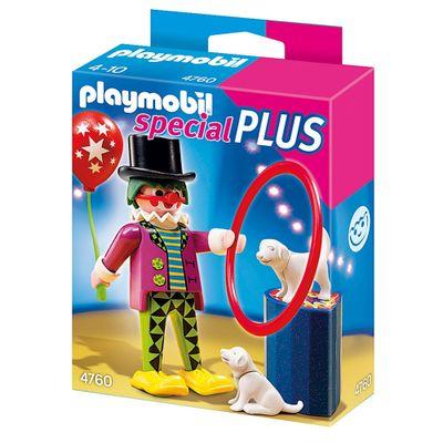 Embalagem-Playmobil-Especial-Plus-4760