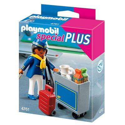 Embalagem-Playmobil-Especial-Plus-4761