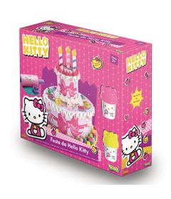 351-Massinha-de-Modelar-Festa-da-Hello-Kitty-Sunny