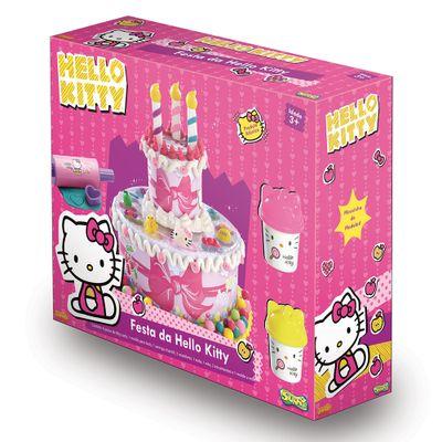 351-Massinha-de-Modelar-Festa-da-Hello-Kitty-Sunny