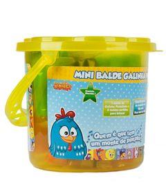 372-Massinha-Mini-Balde-Galinha-Pintadinha--azul