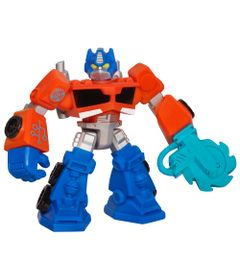 Boneco-Transformers-Rescue-Bots-Optimus-Prime-Hasbro