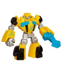 Boneco-Transformers-Rescue-Bots-Bumblebee-Hasbro