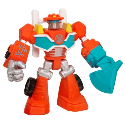 Boneco-Transformers-Rescue-Bots-Heatwave-The-Fire-Bot-Hasbro