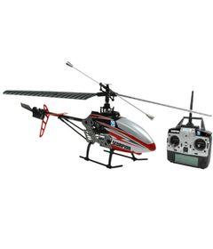 Helicoptero-de-Controle-Remoto-com-Camera-Scorpion-Vermelho-Candide