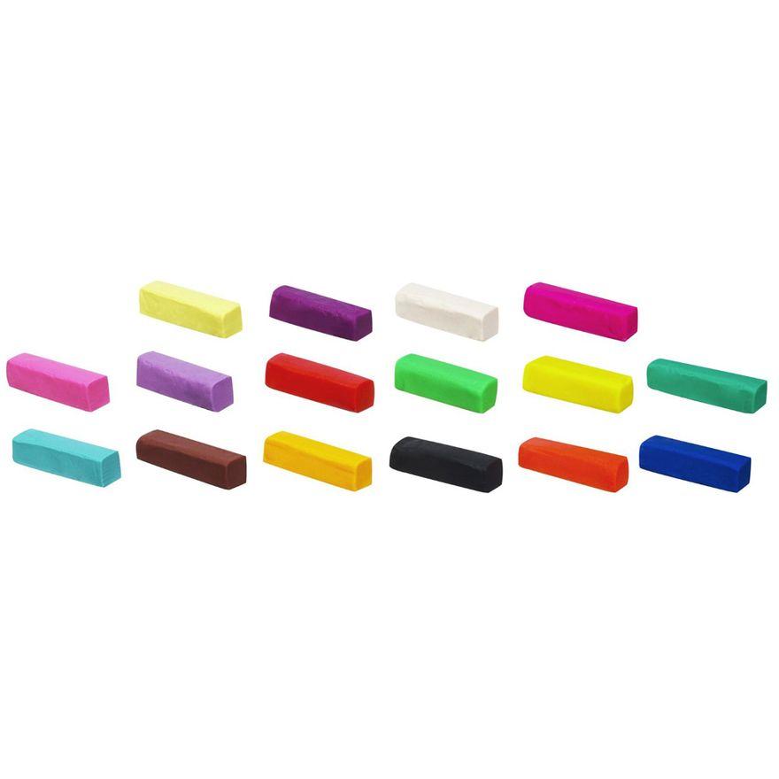 Massinha-Play-Doh-Refil-com-16-Cores-Hasbro