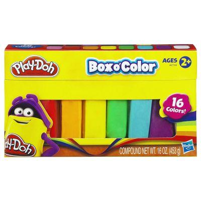 Caixa-Massinha-Play-Doh-Refil-com-16-Cores-Hasbro