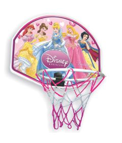Tabela-de-Basquete-Princesas-Disney-Lider