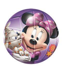Bola-de-EVA-N8-A-Casa-do-Mikey-Mouse-Minnie-Lider