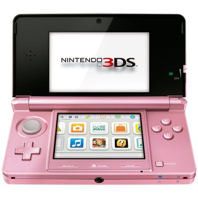 console-nintendo-3ds-pearl-pink