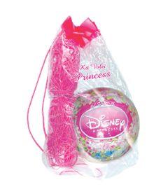 Embalagem-Kit-de-Voleibol--Princesas-Disney--Lider