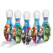 Jogo-de-Boliche--Avengers--Lider