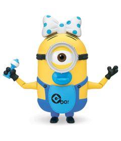 Boneco-Minion-com-Acessorios---Baby-Minion---115-cm---Meu-Malvado-Favorito-2---Toyng