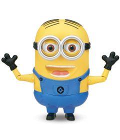 Boneco-Minion---Dave-Falador---Meu-Malvado-Favorito-2---Toyng