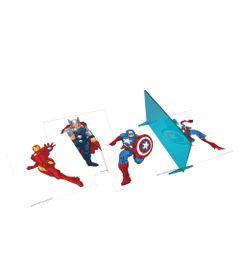 Desenhando-Avengers-Xalingo