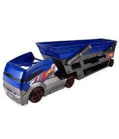 Caminhao-Hot-Wheels---Super-Caminhao-Cegonha---Mattel