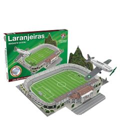 Maquete-3D-Oficial-Estadio-Laranjeiras-Nanostad_7