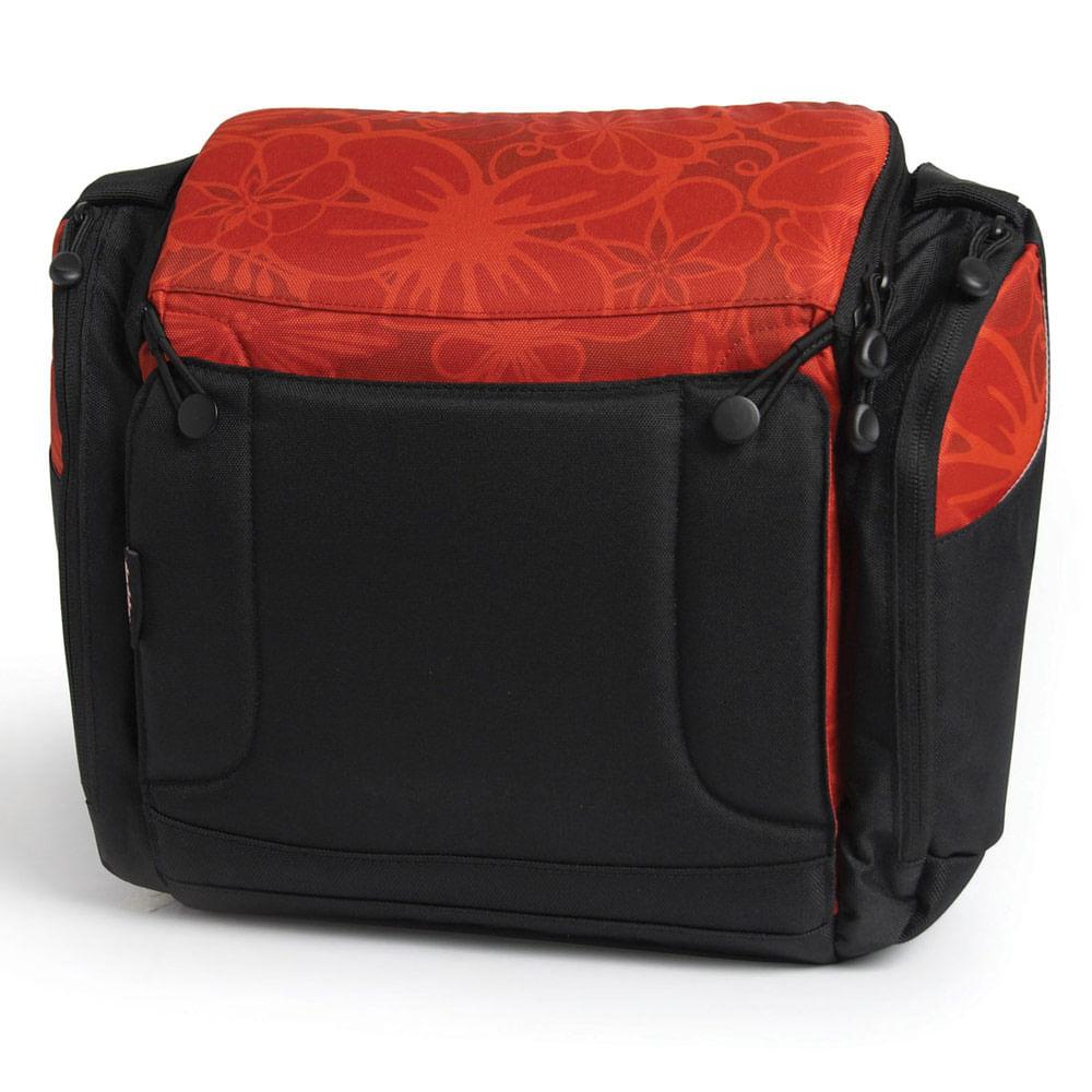 Bolsa Original 2 em 1 - Red Devil - Bébé Confort