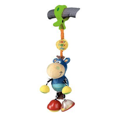 Mobile-Dingly-Dangly-Playgro-Cor-unica