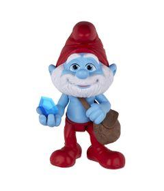 Boneco-do-Filme-Smurfs-2---Papai-Smurf---Sunny