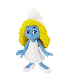 Boneco-do-Filme-Smurfs-2---Smurfette---Sunny
