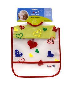Embalagem-Babador-com-Bolso-coracao-Love