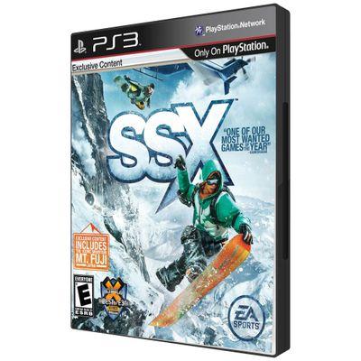 Jogo-Playstation-3-SSX