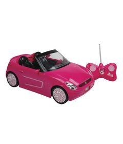 Carro-de-Controle-Remoto-Barbie-Fabulous-Candide
