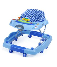 Andador-Baby-Coupe-Azul-Burigotto