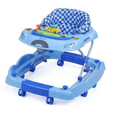 Andador-Baby-Coupe-Azul-Burigotto