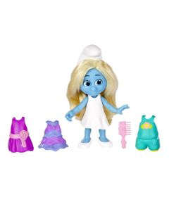 Boneca-Smurfette-Fashion-Doll-Sunny