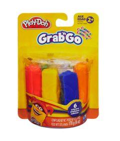Embalagem-Massinha-Play-Doh-Refil-com-6-Cores-ClassicasHasbro