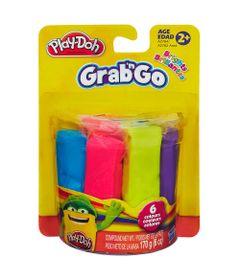 Embalagem-Massinha-Play-Doh-Refil-com-6-Cores-Brilhantes-Hasbro